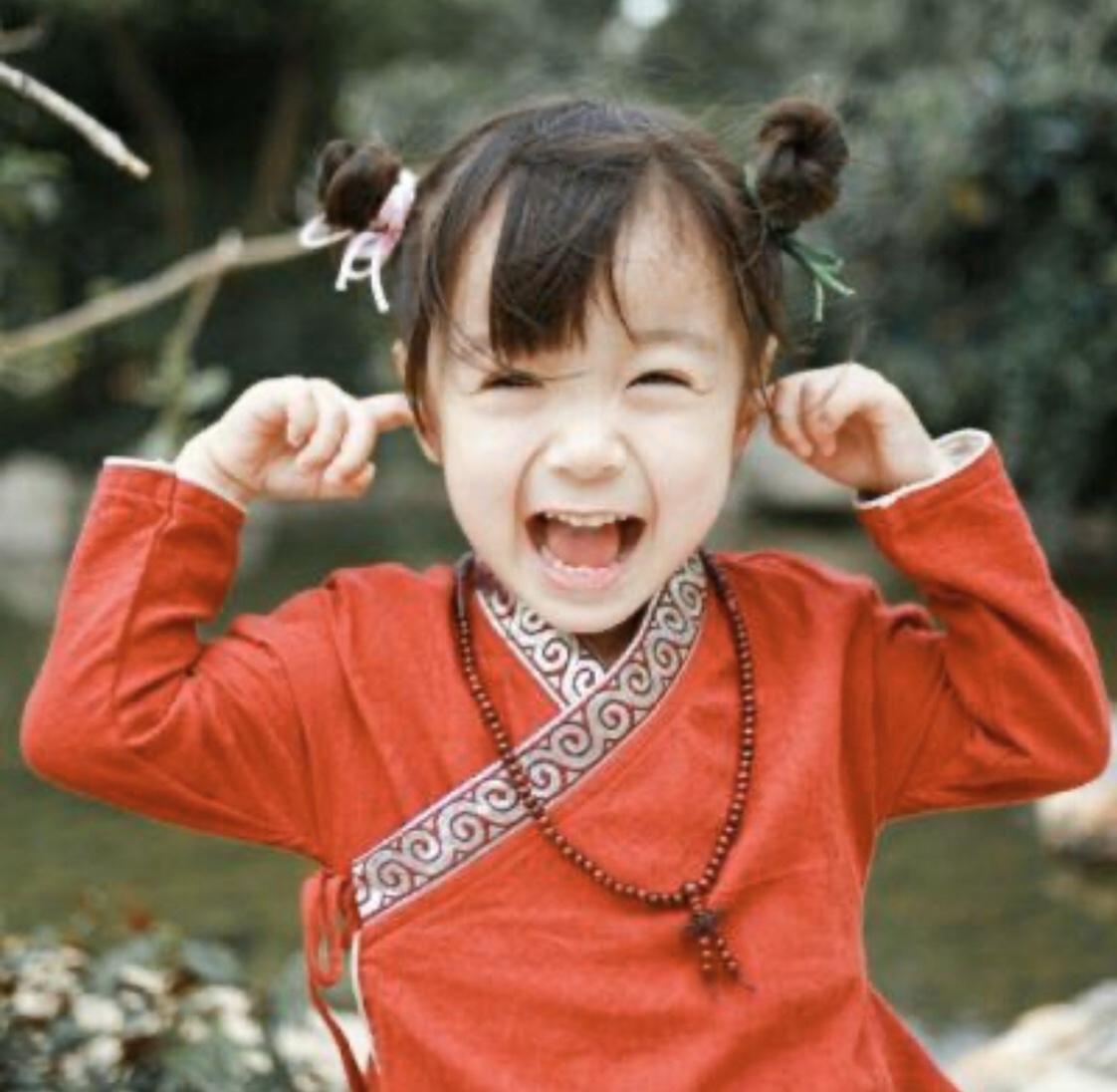 TianMo牛宝🐮有曲自然嗨