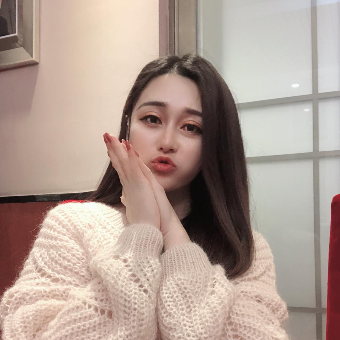 小娇妹元宵节快乐想去旅行!