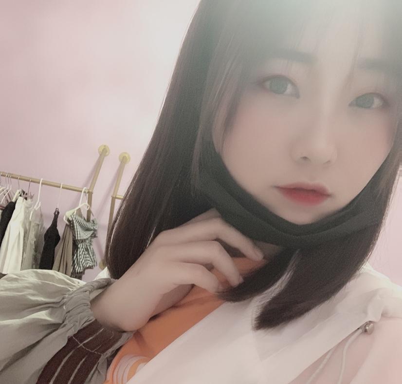 〖M〗子涵(本涵周六满月啦)
