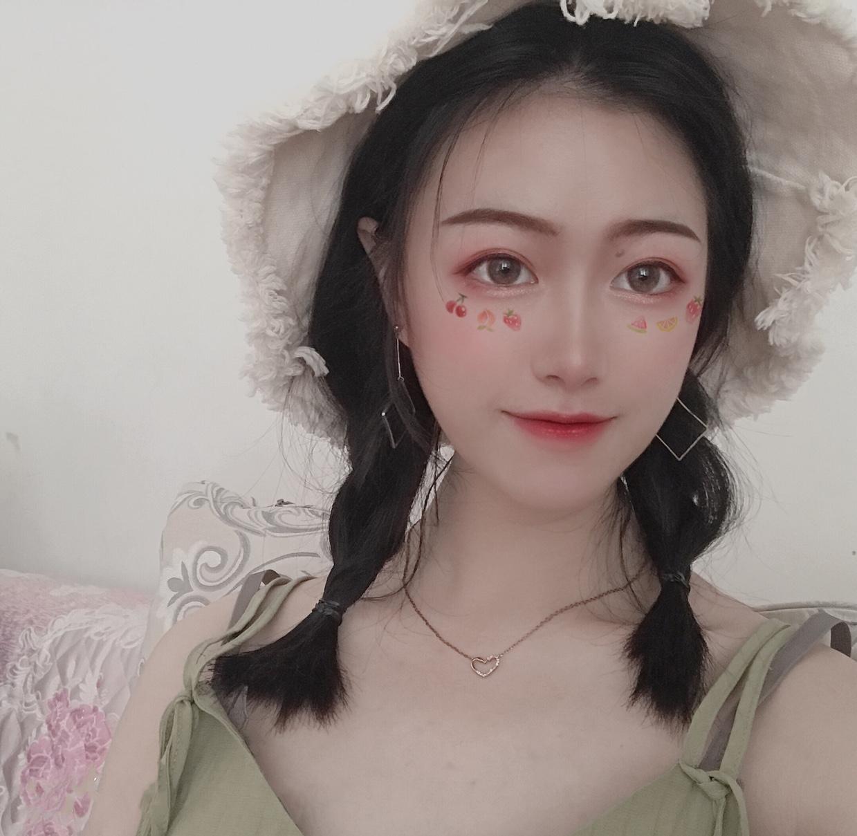 王小爱新人吖