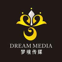 公会长-梦境传媒