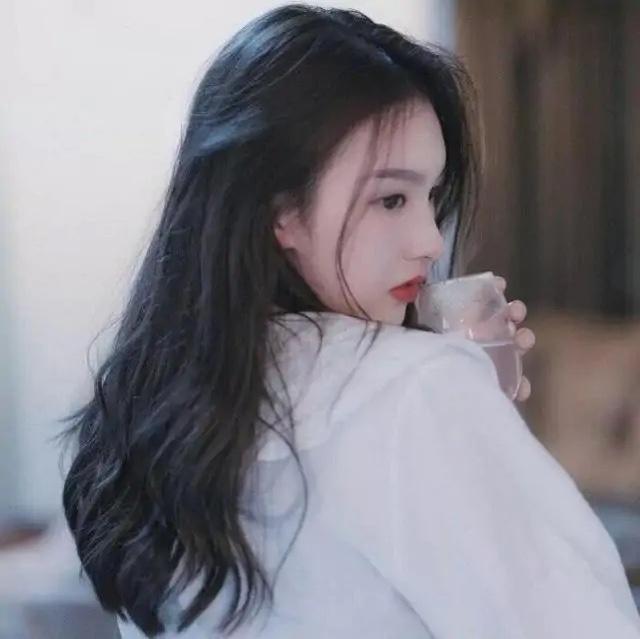 〖M〗童瑶想被守护
