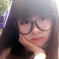 ❥六月灬湖南妹子,无问西东