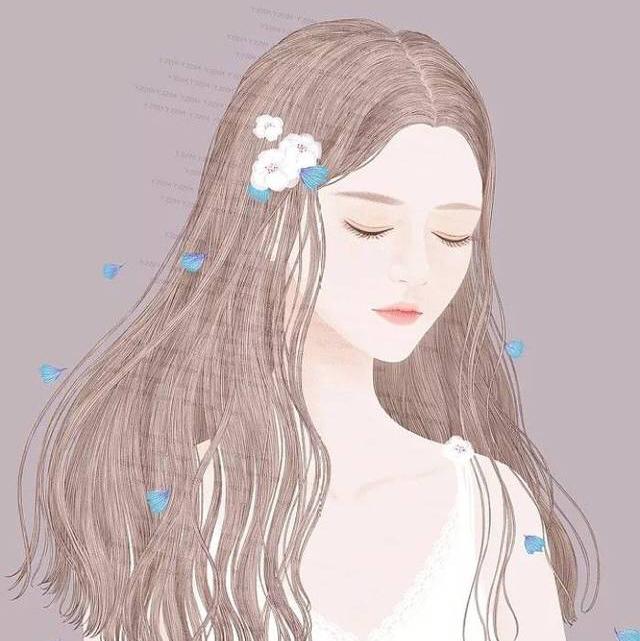 【FZ】新人鑫妹♡求关注求爱护